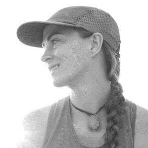 Sonya Iverson - Director of Crossing Lines