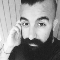 Ali Jehad