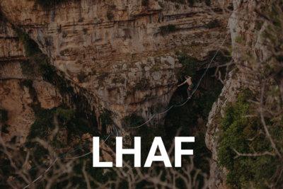 LHAF Image